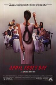 AprilFool'sDay