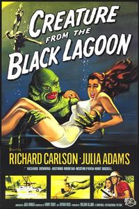 creature-from-the-black-lagoon-movie-poster-1954-1010141460