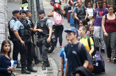 nervous-tourists-brazil-384x253