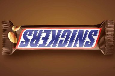 snickers-misspelled-384x253