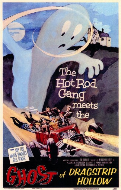 ghost-of-dragstrip-hollow-movie-poster-1959-1020174212